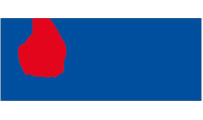 Weck die Farbe in dir